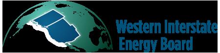 wieb logo